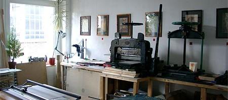 stapelschneidemaschine-450x198