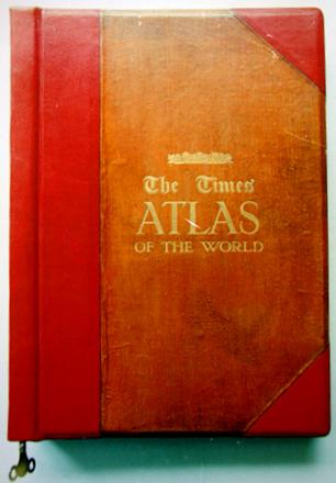 atlas-nachher.jpg