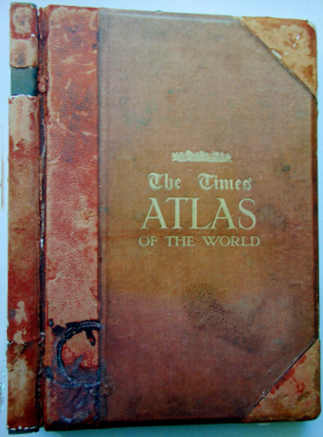 atlas-vorher.jpg