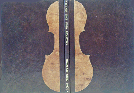 violins-1.jpg