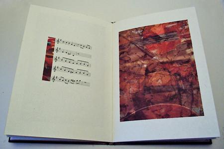 violins-2.jpg